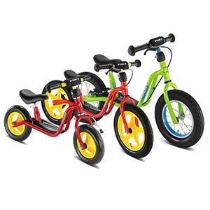 съвети за избор на велосипед за баланс изберете по възраст колело за баланс колела без педали онлайн