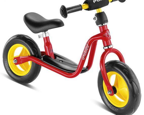 колело за дете с височина от 85 см колела за деца на 2 години