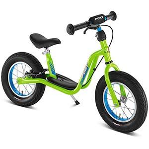 баланс колело за дете високо 95 см