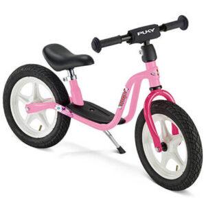 lr1 розово - PUKY LR 1L Br pink 4066