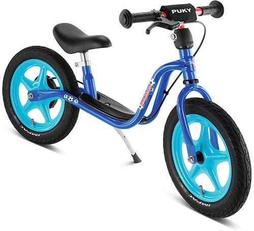 Баланс колело за 2-3 годишно дете
