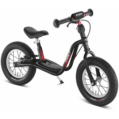 изберете по височина баланс колело