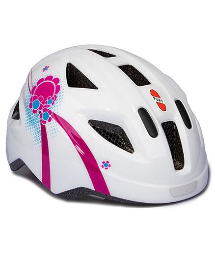 PUKY-9593-PH8-S-helmet