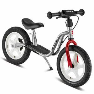 lr1 br сребро колело за балансиране PUKY LR 1L Br сребро